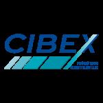 CIBEX_logo