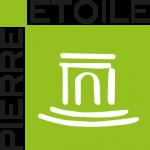 LogoPE
