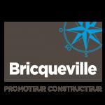 bricqueville_logo