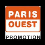 paris-ouest-promotion